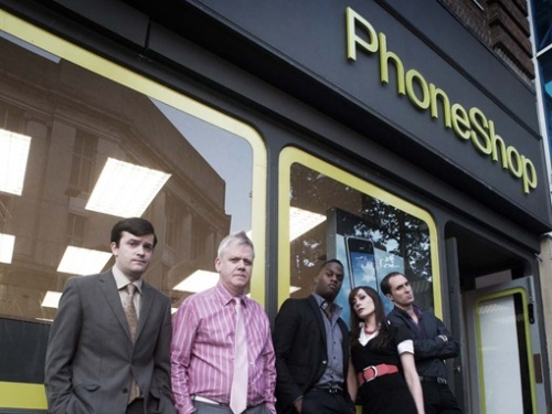 phoneshop1